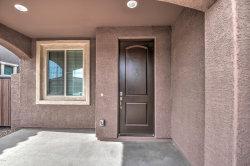 Photo of 5216 S 16th Place, Phoenix, AZ 85040 (MLS # 5855966)