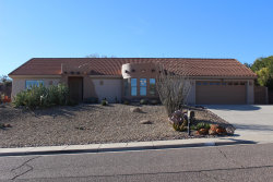 Photo of 520 Atchison Lane, Wickenburg, AZ 85390 (MLS # 5855984)