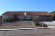 Photo of 520 Atchison Lane, Wickenburg, AZ 85390 (MLS # 5855984)