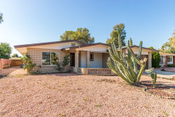 Photo of 866 S Revolta Circle, Mesa, AZ 85208 (MLS # 5855986)