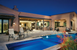 Photo of 9601 E Taos Drive, Scottsdale, AZ 85262 (MLS # 5855993)