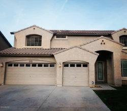 Photo of 6108 S 33rd Drive, Phoenix, AZ 85041 (MLS # 5855995)