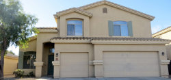 Photo of 4702 N 124th Avenue, Avondale, AZ 85392 (MLS # 5855997)