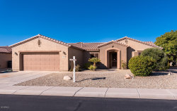 Photo of 20668 N Canyon Whisper Drive, Surprise, AZ 85387 (MLS # 5856002)