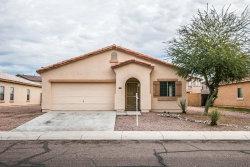 Photo of 2215 N 92nd Drive, Phoenix, AZ 85037 (MLS # 5856004)