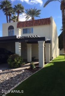 Photo of 4919 E Edgemont Avenue, Phoenix, AZ 85018 (MLS # 5856013)