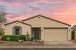 Photo of 1741 E Grenadine Road, Phoenix, AZ 85040 (MLS # 5856017)