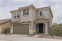 Photo of 1157 S Amulet --, Mesa, AZ 85208 (MLS # 5856019)