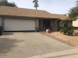 Photo of 1428 N Matlock --, Mesa, AZ 85203 (MLS # 5856035)