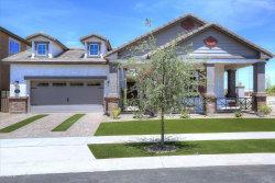 Photo of 10744 E Nido Avenue, Mesa, AZ 85209 (MLS # 5856037)