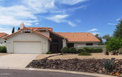 Photo of 16901 E De Anza Drive E, Fountain Hills, AZ 85268 (MLS # 5856040)
