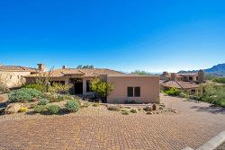 Photo of 25341 N 113th Way, Scottsdale, AZ 85255 (MLS # 5856059)
