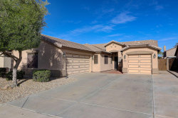 Photo of 9260 W Sunnyslope Lane, Peoria, AZ 85345 (MLS # 5856062)