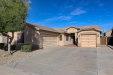 Photo of 9260 W Sunnyslope Lane, Peoria, AZ 85345 (MLS # 5856062)