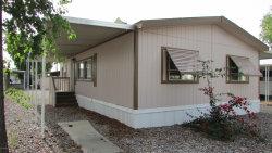 Photo of 16225 N 29th Street, Unit 3, Phoenix, AZ 85032 (MLS # 5856064)