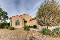 Photo of 20210 N 266th Avenue, Buckeye, AZ 85396 (MLS # 5856068)