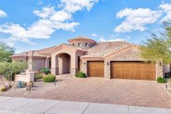 Photo of 10442 N 133rd Street, Scottsdale, AZ 85259 (MLS # 5856071)
