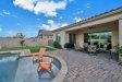 Photo of 21424 E Arroyo Verde Drive, Queen Creek, AZ 85142 (MLS # 5856073)