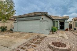 Photo of 9143 E Boise Street, Mesa, AZ 85207 (MLS # 5856079)