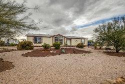 Photo of 37547 W Pioneer Street, Tonopah, AZ 85354 (MLS # 5856080)