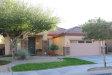 Photo of 15395 W Jackson Street, Goodyear, AZ 85338 (MLS # 5856088)
