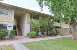 Photo of 8210 E Garfield Street, Unit K214, Scottsdale, AZ 85257 (MLS # 5856093)