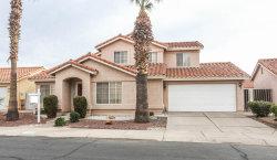 Photo of 3853 W Rene Drive, Chandler, AZ 85226 (MLS # 5856103)