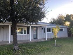 Photo of 2115 W San Juan Avenue, Phoenix, AZ 85015 (MLS # 5856107)