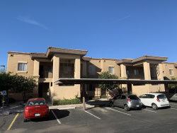 Photo of 537 S Delaware Drive, Unit 111, Apache Junction, AZ 85120 (MLS # 5856109)