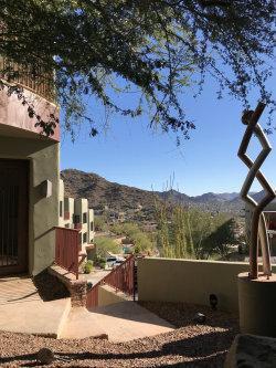 Photo of 48 W Foothill Drive, Phoenix, AZ 85021 (MLS # 5856112)