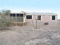 Photo of 38548 W Mountain Avenue, Tonopah, AZ 85354 (MLS # 5856116)