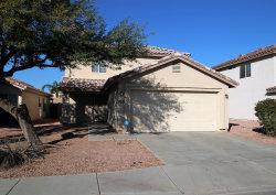 Photo of 11722 W Poinsettia Drive, El Mirage, AZ 85335 (MLS # 5856127)