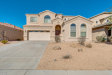 Photo of 16088 W Williams Street, Goodyear, AZ 85338 (MLS # 5856161)