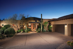 Photo of 39080 N 102nd Way, Scottsdale, AZ 85262 (MLS # 5856163)