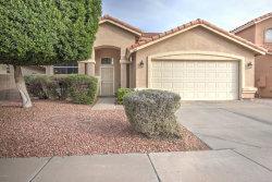 Photo of 2842 W Gail Drive, Chandler, AZ 85224 (MLS # 5856174)