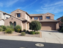 Photo of 3331 N Spyglass Drive, Florence, AZ 85132 (MLS # 5856228)