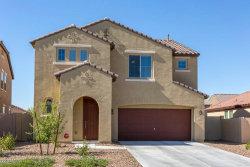 Photo of 11127 E Shepperd Avenue, Mesa, AZ 85212 (MLS # 5856235)