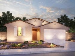 Photo of 12331 W Myrtle Avenue, Glendale, AZ 85307 (MLS # 5856244)