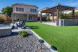 Photo of 16327 N 171st Drive, Surprise, AZ 85388 (MLS # 5856246)