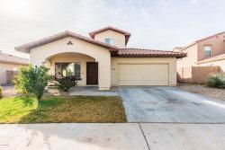 Photo of 13237 W Fairmont Avenue, Litchfield Park, AZ 85340 (MLS # 5856259)