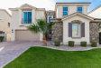 Photo of 18415 W Vogel Avenue, Waddell, AZ 85355 (MLS # 5856264)