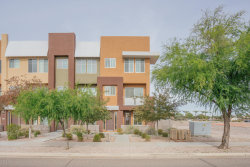 Photo of 6605 N 93rd Avenue, Unit 1047, Glendale, AZ 85305 (MLS # 5856268)