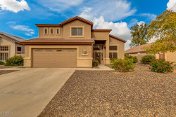 Photo of 6868 W Firebird Drive, Glendale, AZ 85308 (MLS # 5856273)