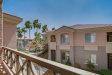 Photo of 1941 S Pierpont Drive, Unit 2065, Mesa, AZ 85206 (MLS # 5856275)