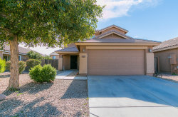 Photo of 41243 W Little Drive, Maricopa, AZ 85138 (MLS # 5856291)