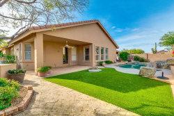 Photo of 4338 E Rancho Caliente Drive, Cave Creek, AZ 85331 (MLS # 5856312)