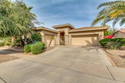 Photo of 4686 E Ruffian Road, Gilbert, AZ 85297 (MLS # 5856314)