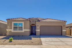 Photo of 42041 W Manderas Lane, Maricopa, AZ 85138 (MLS # 5856318)
