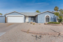 Photo of 696 W Mesquite Street, Chandler, AZ 85225 (MLS # 5856321)