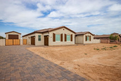 Photo of 18618 W Solano Drive, Litchfield Park, AZ 85340 (MLS # 5856323)
